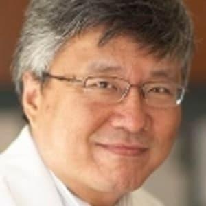 William Oh, MD
