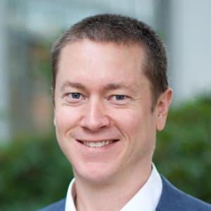 Michael Schweizer, MD