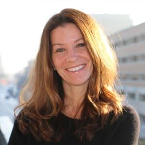 Jennifer Beebe-Dimmer, PhD