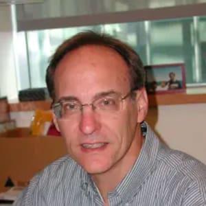 Steven Balk, MD, PhD