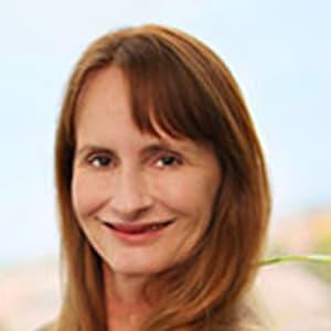 Kathryn Schwertfeger, JD