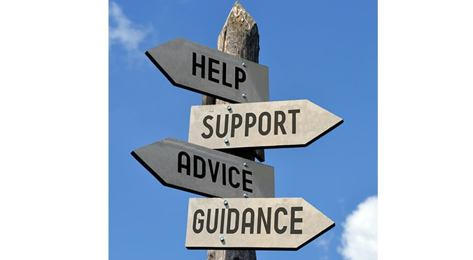 Prostate Cancer Survivors: What Advice Would You Give the Newly Diagnosed?