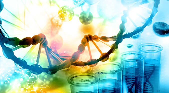 How To Get Genetic Counseling and Testing Blog Featured Image
