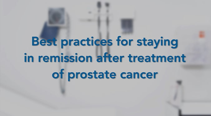best practices for staying in remission blog featured image
