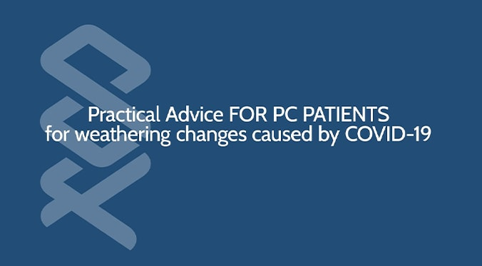 practicle advice covid blog image