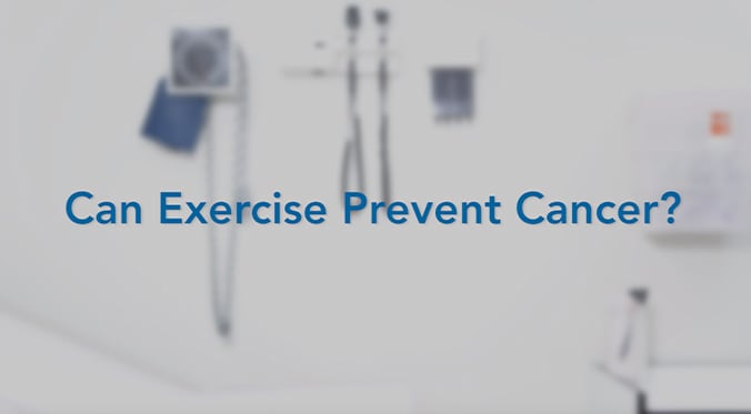 can exercise prevent cancer blog featured image