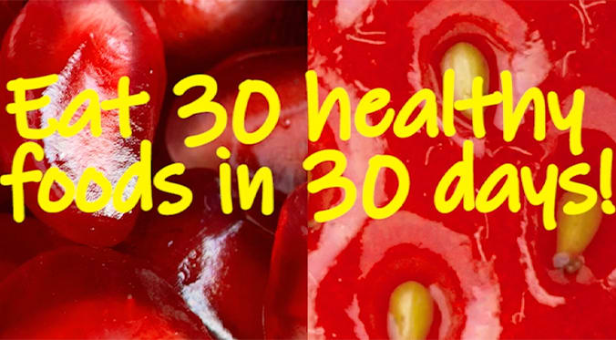 Eat It To Beat It featured image