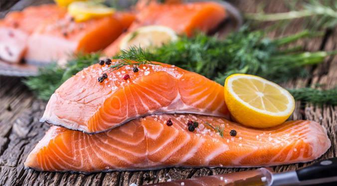 salmon_676x373