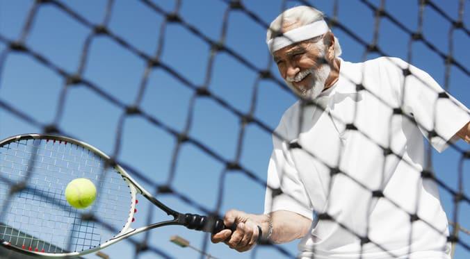 Tennis_676x373