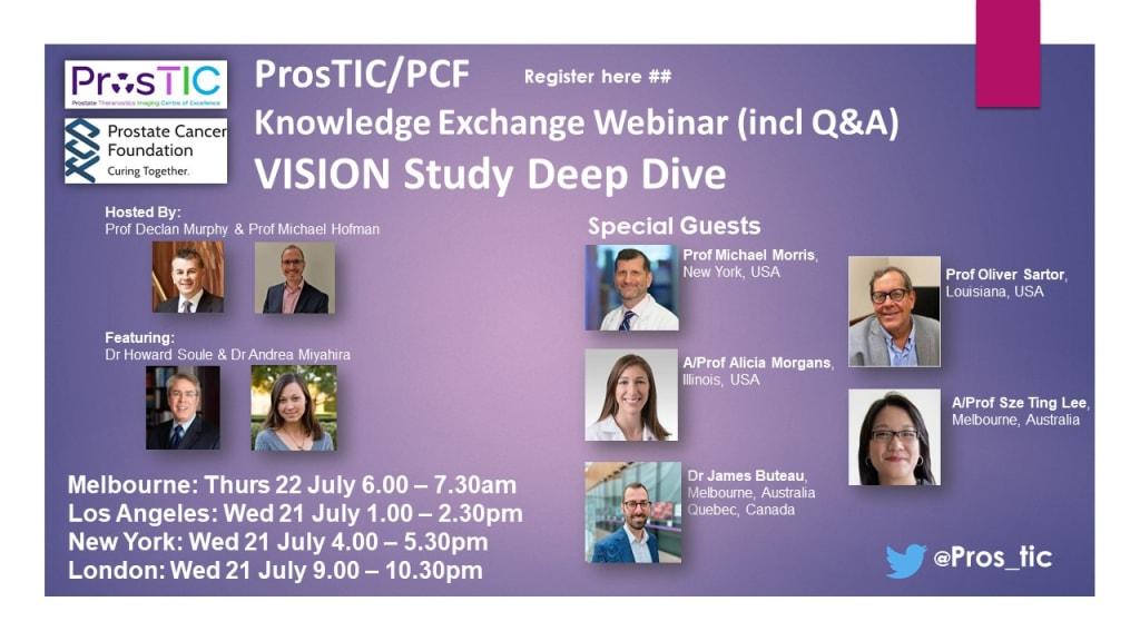 ProsTIC-PCF