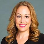 Stacy Loeb, MD