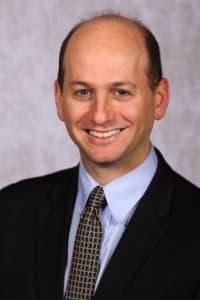 Todd Morgan
