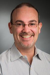 Matthew Freedman, MD