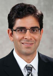 Vivek Arora