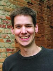 William L. Redmond