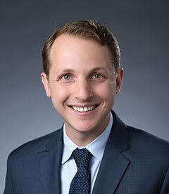 Matthew Dallos, MD
