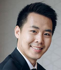 Junjie Tony Hua, PhD