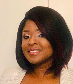 Remi Adelaiye-Ogala, PhD