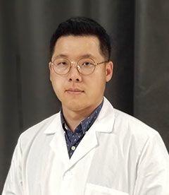Janggun Jo, PhD
