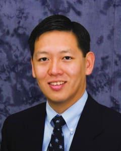 Felix Feng, MD