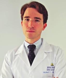 Michael Haffner