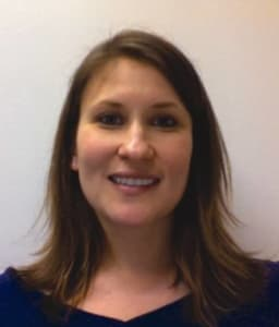 Heather Montie