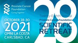 28th Annual Scientific Retreat