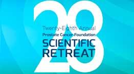 Scientific Retreat 2021