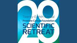 Scientific Retreat