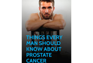 Things everyman should know