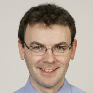 Nigel Mongan, PhD