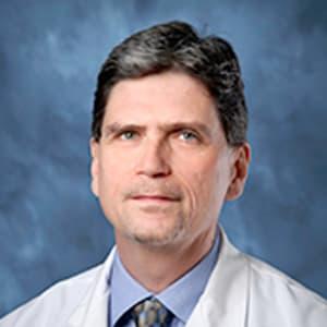 Michael Freeman, PhD