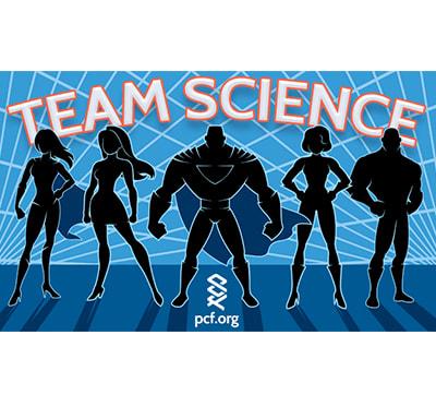 TeamScience2