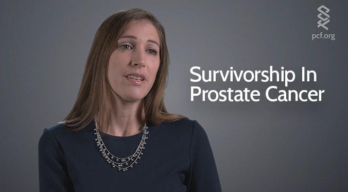 survivorship blog image