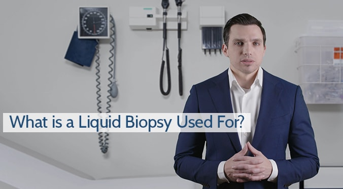 what is a liquid biopsy featured image