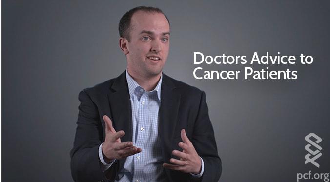 doctors advice to patients blog image