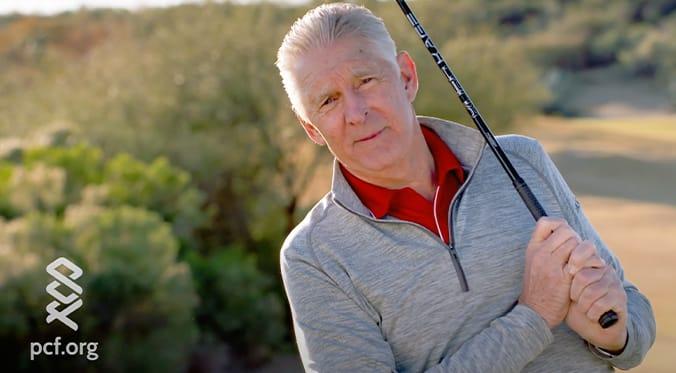 30 sec golf blog image