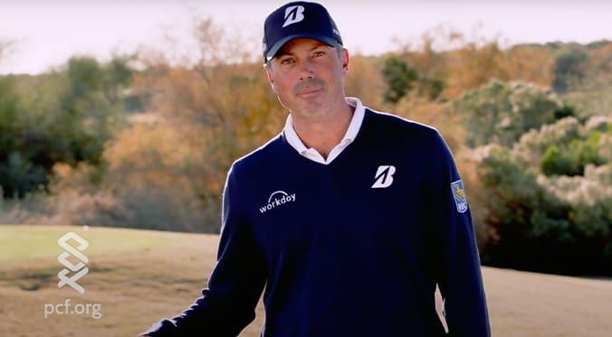 60 sec golf blog image