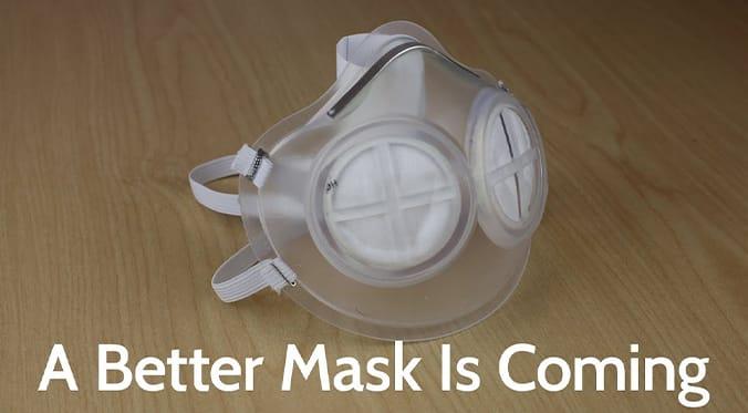 better mask blog image