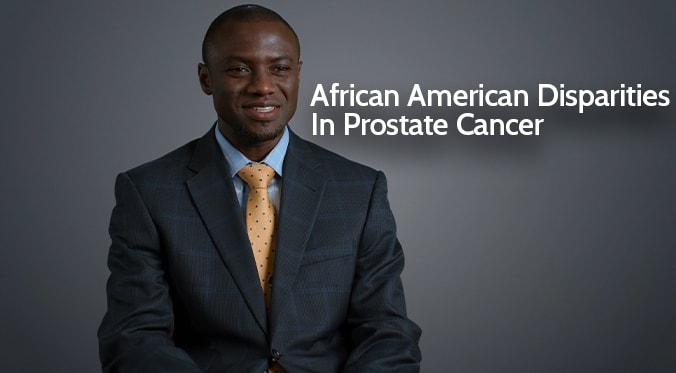 AA disparities blog image