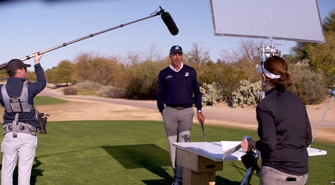 Behind-the-scenes-golf-blog-featured-image_vcpk2w_381d07f4711d0c064ad15f649024a96b