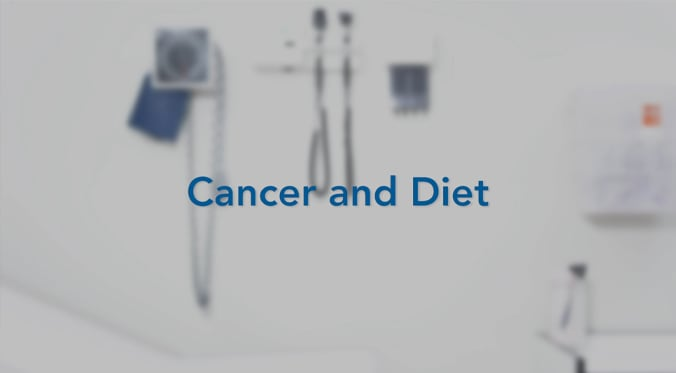 Cancer-and-Diet-blog-featured-image_dkry3e_d92a33af5f7414c7646058885091044e