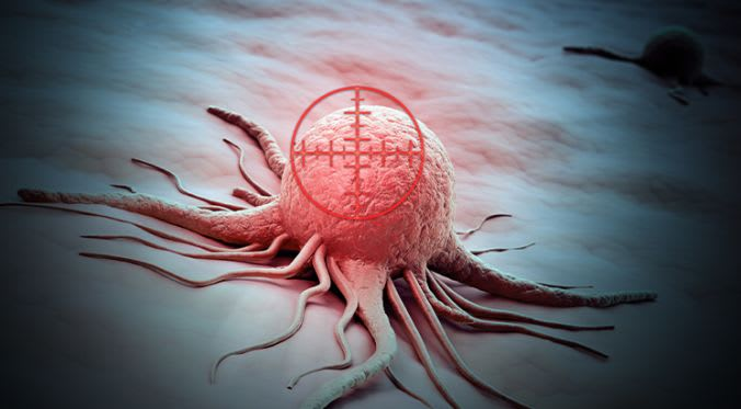 Promising Results of PSMA Therapeutic Trial Released at ASCO