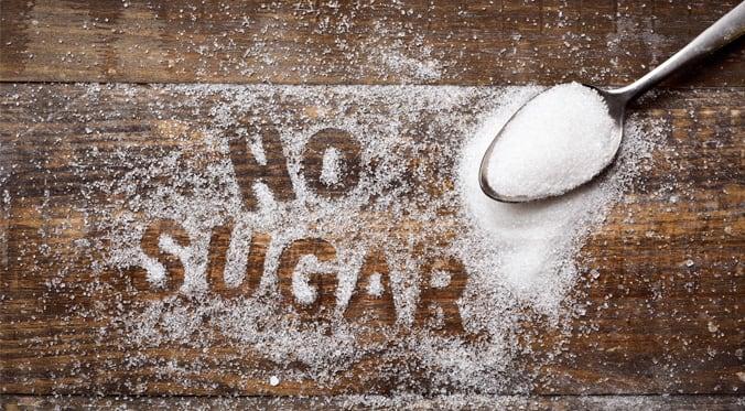 No_sugar_676x373