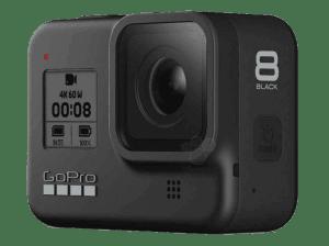 Аксессуары для видеосъемки: камеры GoPro и аксессуары к ним