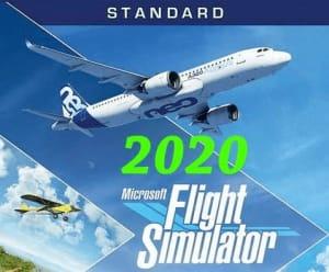 Лучшие авиасимуляторы в 2020 году