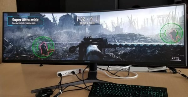 game_super-ultra-wide_monitor