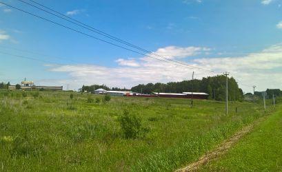 Участки сельскохозяйственного назначени Нижняя Пурловка (2)