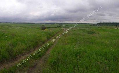 Земельный участок, 20 соток, д.Есипово Серебряно-Прудский район