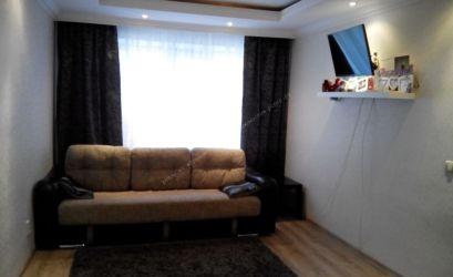 1-комнатная квартира Успенский, 28,8 м² 1 этаж